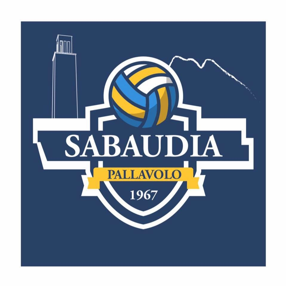 SabaudiaPallavolo.it