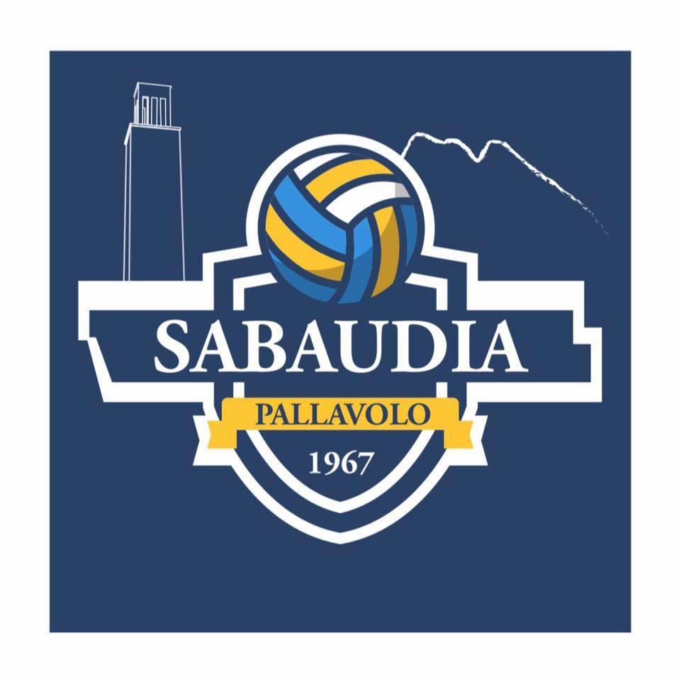 SabaudiaPallavolo.it